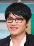 Lee Hae-yeong profil resmi