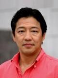 Hajime ınoue profil resmi