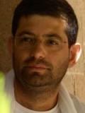 Hakan Arslan profil resmi