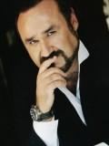 Hakan Aysev profil resmi