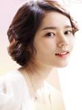 Han Ga In profil resmi