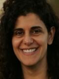 Hanan Kattan profil resmi