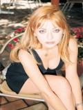 Hande Demirkol profil resmi