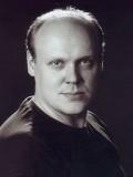 Hannu-Pekka Björkman profil resmi