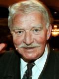 Hans Alfredson profil resmi