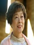 Haruko Kato profil resmi