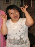 Haruna Kondô profil resmi