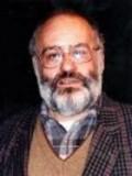 Haşmet Zeybek profil resmi