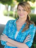 Hayley Carr profil resmi