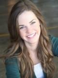 Hayley Chase profil resmi