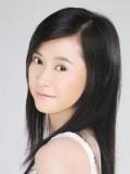 He Mei Tian profil resmi