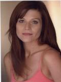 Heather Hanson profil resmi