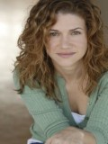 Hedy Burress profil resmi