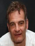 Heinrich Schafmeister profil resmi