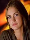 Helen Mahmastol profil resmi