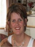 Helene Wilson profil resmi
