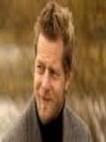 Henning Baum profil resmi