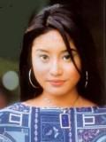 Hetty Sarlene profil resmi