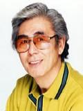 Hidekatsu Shibata profil resmi