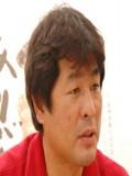Hidekazu Akai profil resmi
