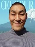 Hidekazu Nagae profil resmi