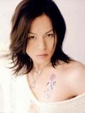 Hirofumi Araki