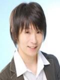 Hiroki Shimowada profil resmi