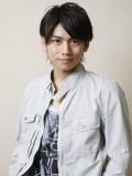 Hiromi Sakimoto profil resmi