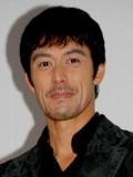 Hiroshi Abe profil resmi