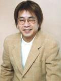 Hiroshi Naka profil resmi