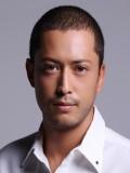 Hiroyuki Ikeuchi