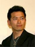 Hiroyuki Miyasako profil resmi