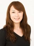 Hitomi Sato profil resmi