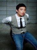 Ho-byeong Chae