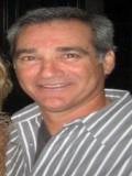 Howard Gorman profil resmi