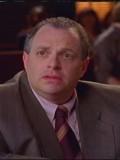 Howard Spiegel profil resmi