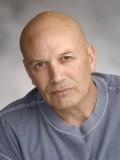 Hugh Mason profil resmi