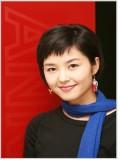 Hyeon Ju profil resmi