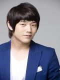Hyeong-gyu Kim