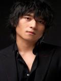 Kwon Hyeong-jin profil resmi
