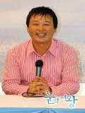 Hyeong-min Lee profil resmi