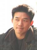 Hyun-sung Kim profil resmi