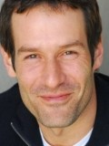 Ian Kahn profil resmi