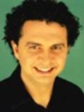 İbrahim Selim