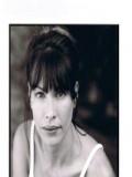 Ilana Levine profil resmi