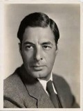Irving Pichel