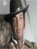 Ivano Staccioli profil resmi