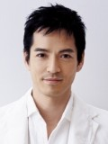 Ikki Sawamura profil resmi
