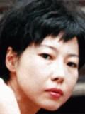 In Jung Ok profil resmi