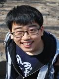 Jeon In-geol